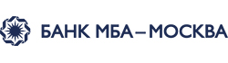 MBA_Moscow